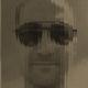 OLI VIER 051