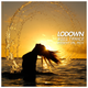 LODOWN - Trance Essential Mix Vol.1