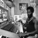 Reggae Masters VII