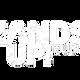 PTG´s new Handsup