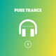 Pure Trance 1