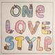 One Love Style (Roots & Dub Reggae)