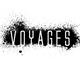 Voyages Together Radio #010
