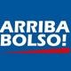 Arriba Bolso -T2 EPISODIO 4 - 18/03/2019