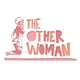 The Other Woman - Hatty Ashdown (21/02/2019)