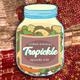 Tropickle 013 - Yidam [27-11-2018]