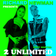 Most Wanted 2 Unlimited Podcast