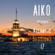 Atlantic Sessions 17 Deep house - Tech House