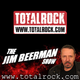 The DJ Beerman Show 21st May 2019