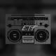 Electronic-Trap-Funk