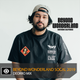 Deorro – Beyond Wonderland SoCal 2019 Mix logo