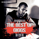 #CBWEEKLY 2.0 - BEST OF GIGGS PART ONE  - Follow @DJCEEB_ On Instagram