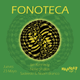 FONOTECA SOUND Summer Sampler pt. 1 (May 2019)
