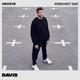 Groove Podcast 202 - Davis