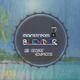Mainstream Blender #15