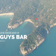 Joe Rickard - Afterhours @ Guys Bar - 20/5/17
