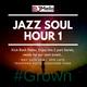 JazzSoulMix_Prt1_djmello