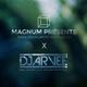 #MixMondays MAGNUMPRESENTS MIX @DJARVEE