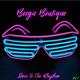 DJ WOKA Pres. Boogie Boutique Vol.1