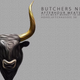 Butcher's Night Special