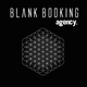 Blank Booking Agency Radio Show (June 21.2017) - Max-I-muS