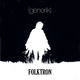 Folktron 2.1