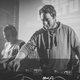 Rubix Event Present: Bristol Takeover 'The Deeper Way' Guest Mix