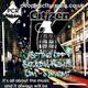 Citizen K - 'Setting off Saturday Night' on PeoplesCityRadio.co.uk - 13.1.18
