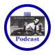 Le Club Du Bon Temps Classic - 19/10/2018 - Mixmachine Web Radio - Jean Jacques Laurent -