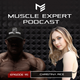 115- Christina Rice- Living Greatest Life Through Great Nutrition, Great People, and Great Habits