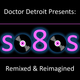 So8os Volume 1: Remixed and Reimagined