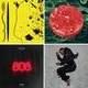 BTTB 2018-04-26 // #dubstep + #slowfast + #hiphop + Om Unit + Ufo361 + Sleeper + Sevdalize +++