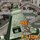 Reel Politik, Episode 11 - A Confederacy of Nonces