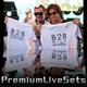 Nick Warren b2b Hernan Cattaneo - Ocean Drive, Ibiza, Rooftop 2018.08.09