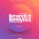 Fernando Ferreyra - Live at Rancho Aparte by Stylo (Mendoza, Argentina) - 18th November 2018