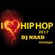 Dj Naad - I love hip hop 2017