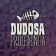 Dudosa Procedencia 170519