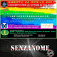 Radio Agorà 21 - Senzanome Nomadi in concerto 20170422