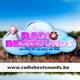 REPLAY - DJ MIX - 20.01.18