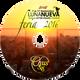 CHUS S.O.S - Luna Nueva Feria 2016