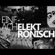Funky Diva @Einfach Elektronisch Radioshow - OEins (09.02.19)