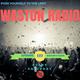 Waston's Radio Show 09
