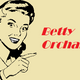 Betty Orchard's Golden Age (5/15/19)