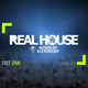 Real House 058 Mixed By AlexDeejay 2017