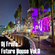 Future House Vol.3
