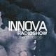 #44 - Javier Brancaccio Pres. Innova Radioshow @ Style Groove Radio