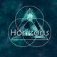 Ground Zero - Horizons