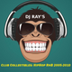DJ Ray's Club Collectibles: HipHop RnB (2005-2010)