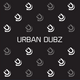 RCA EXPRESSIONS OF HOUSE ON URBAN DUBZ WEDNESDAY 13TH FEBRUARY 2019