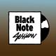 BlackNoteSession 004 - Charly B
